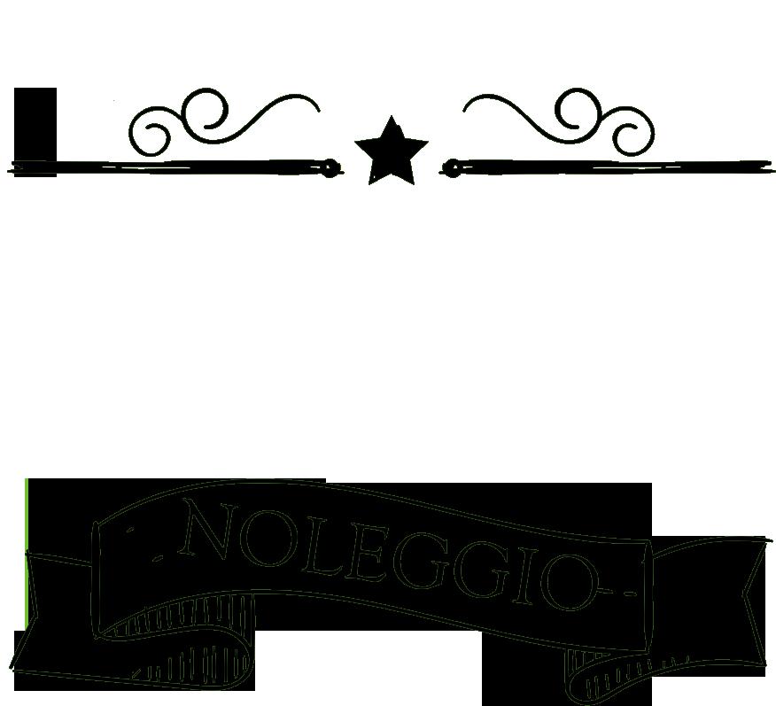 stand-fieristici
