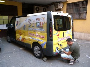 car wrapping3